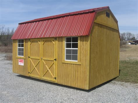 Craigslist Outdoor Storage Sheds by Plans For Sheds Outdoor Storage Sheds Lancaster Pa