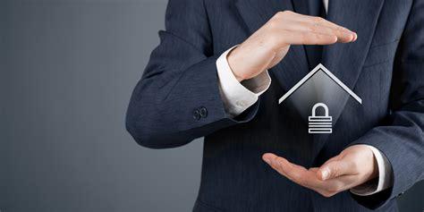 nevada asset protection trust  settled asset