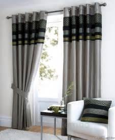 curtains living room uk curtain menzilperde net
