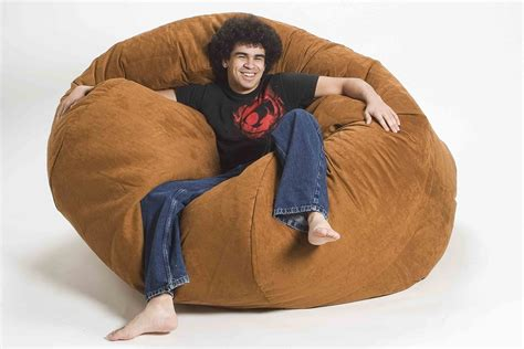 bean bag chairs for adults 100 about big bean bag chairs 7 bean bags room