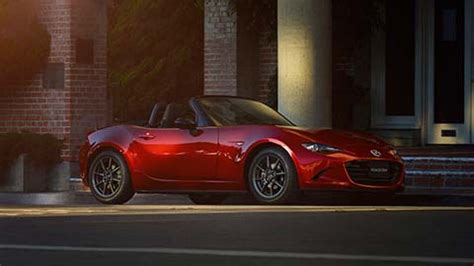 mazda mx 5 gebraucht kaufen mazda mx 5 gebraucht kaufen bei autoscout24