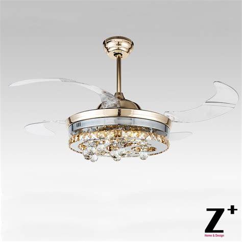 buy ceiling fans in bulk online buy wholesale ceiling fan crystal chandelier from