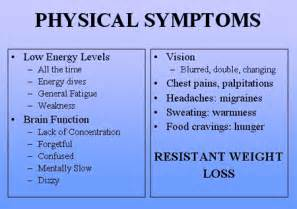 Low Blood Sugar - Hypoglycemia  Hypoglycemia Food, Nutrition and Metabolism