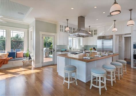 images of kitchen islands 1000 ideas about open kitchen layouts on 4640