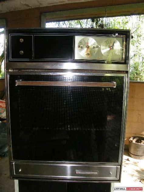 wow  wall oven shabbychicstuff listall