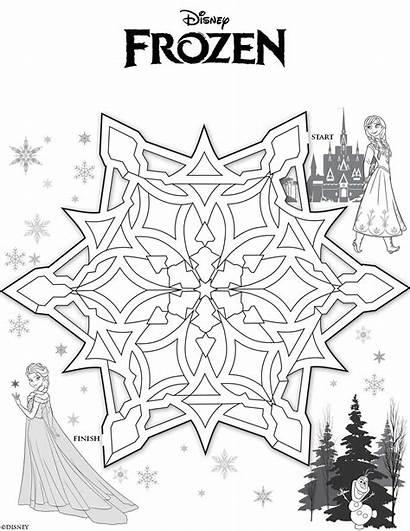 Frozen Pintar Juegos Colorear Colorir Disney Jogos