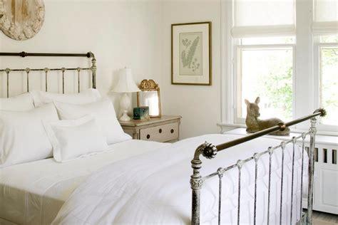decoration des chambres a coucher comment meubler aménager et décorer une chambre à coucher