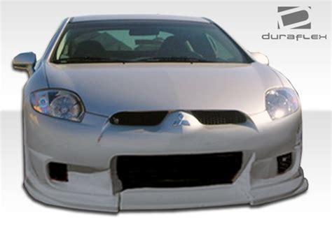 Kit For Mitsubishi Eclipse by Mitsubishi Eclipse Kits Dimensions