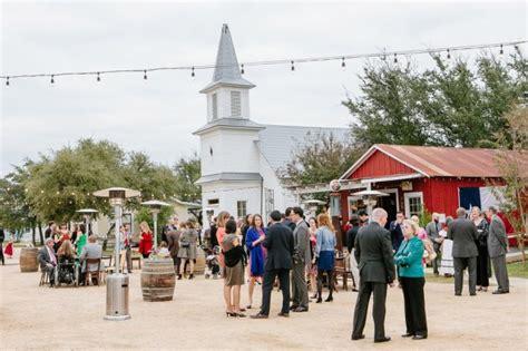 wedding star hill ranch austin texas rustic wedding chic