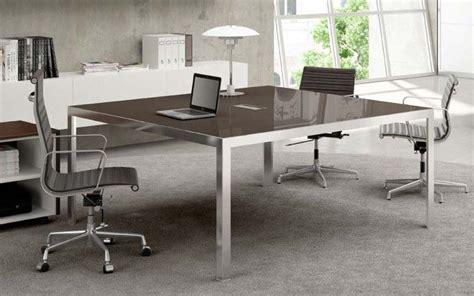 planche de bureau ikea planche de bureau bureau verre et mtal avec plateau