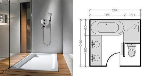 plan salle de bain ikea dootdadoo id 233 es de conception sont int 233 ressants 224 votre d 233 cor