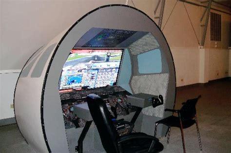 siege simulateur de vol simulateur de vol