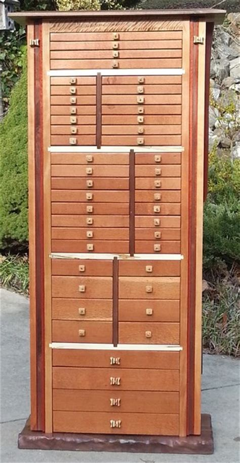 Large Armoires by Large Jewelry Armoire