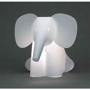 Table Lamp For Nursery TheNurseries