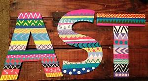 alpha sigma tau letters anchors up pinterest With alpha sigma tau letters