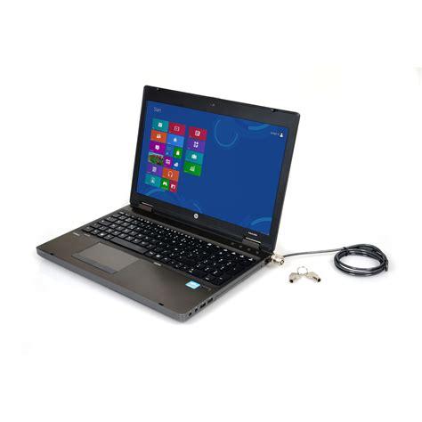 clé wifi pour pc de bureau port connect câble de sécurité à clé cabclk04 achat