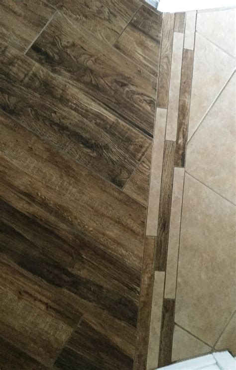 Transition Between Current Tile And New Tile #tile