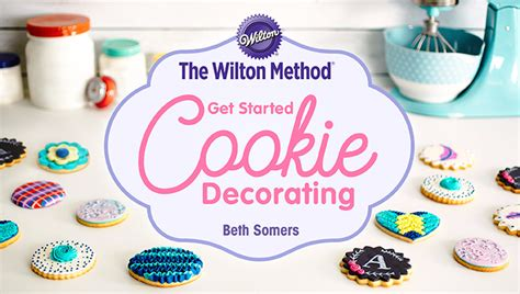 Best Cookie Decorating Blogs by 10 Amazing Cake Decorating Gift Ideas