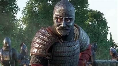 Xbox Deliverance Kingdom Come 360 Skalitz Castle