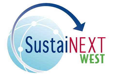 The GREEN MARKET ORACLE: SustaiNEXT-West Conference: An ...