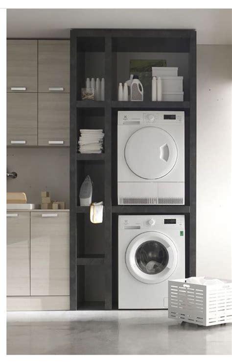 Küche Mit Waschmaschine Und Trockner by Waschmaschine In K 252 Che Ikea Typen Kollektion 45 And