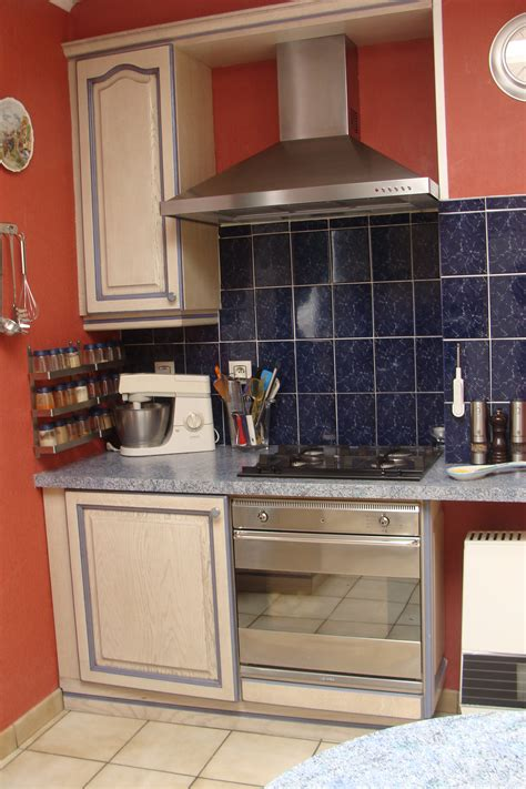 amenager ma cuisine une partie de ma cuisine photo 1 4 cuisine
