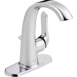 delta porter faucet full image for newport brass kitchen