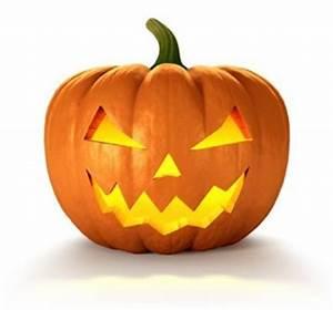 Halloween Basteln Gruselig : halloween lernspa f r kinder ~ Whattoseeinmadrid.com Haus und Dekorationen