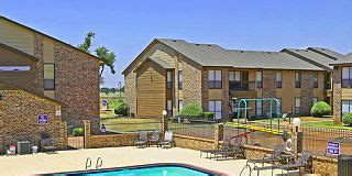 apartments  rent  odessa tx  pictures
