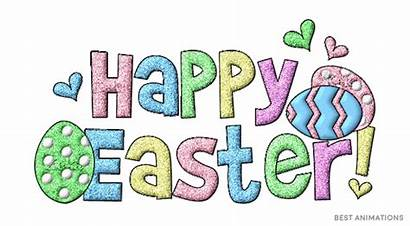Easter Happy Eggs Wishes Animated Greetings Gifs