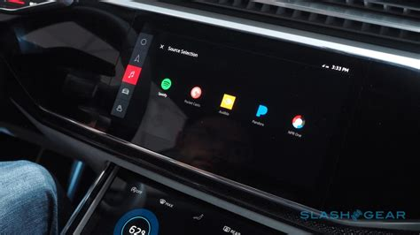 Android Auto Bedienkonzept Design by Issues To Earlier Than Renting A Luxurious Automotive