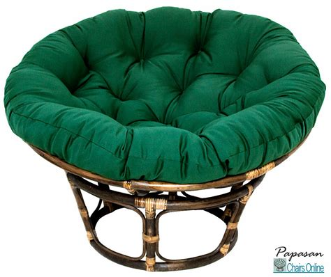 Papasan Chair Frame And Cushion by Furniture Inspiration For House Furniture With Pier