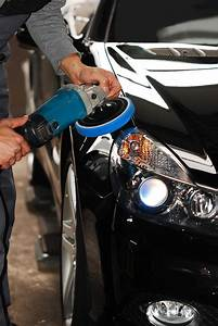 Lavage Auto Nantes : tarif polissage voiture polissage voiture esteticar luxembourg lavage auto ext rieur vapeur ~ Medecine-chirurgie-esthetiques.com Avis de Voitures