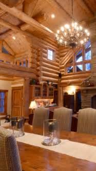 log home interior design rustic home design inspiration