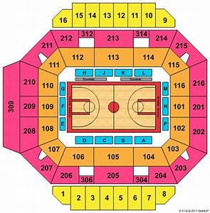 diddle arena seating chart 2017 western southern financial group masters tickets