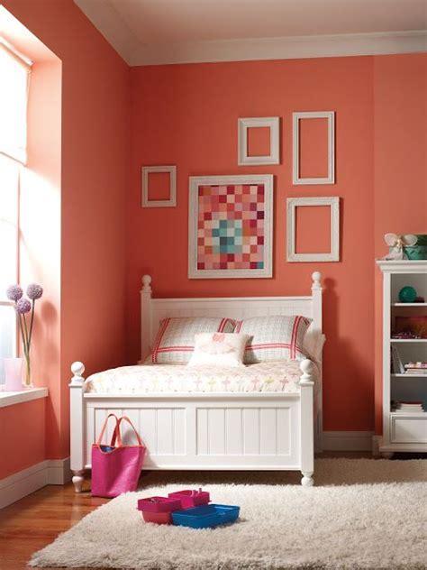 favorite paint colors coral gables by benjamin