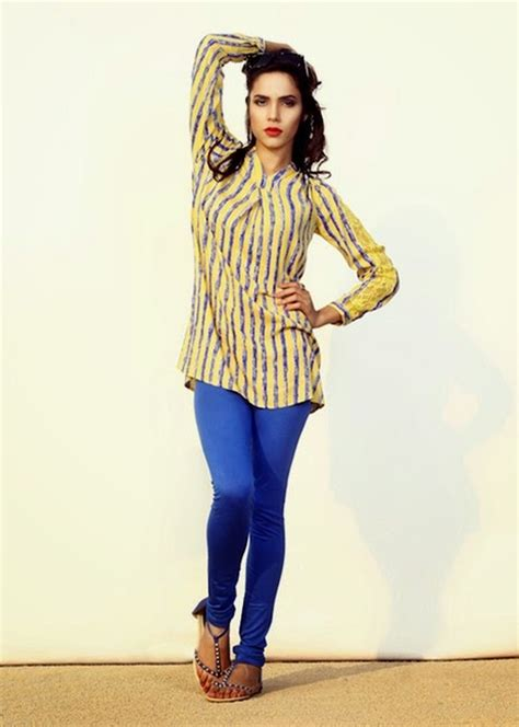 street style fashion clothing  collection  ladies