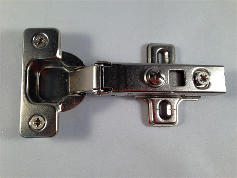 soft cabinet hinges soft hydraulic cabinet hinges half inset