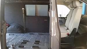 T5 Armlehne Nachrüsten : drehkonsole beifahrer doppelsitzbank vw t5 t6 mit t v ~ Jslefanu.com Haus und Dekorationen