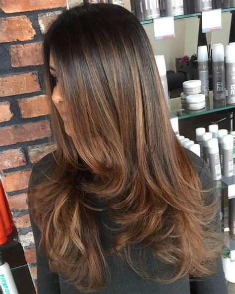 medium hair styles best 25 brown bob ideas on waves 2093