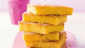 Kuchen Rezepte ohne Milch, Ei und Gluten Küchengötter