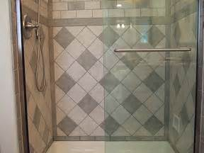 bathroom tile design patterns bathroom bath wall tile designs tile floor home depot tiles home depot tile or bathrooms