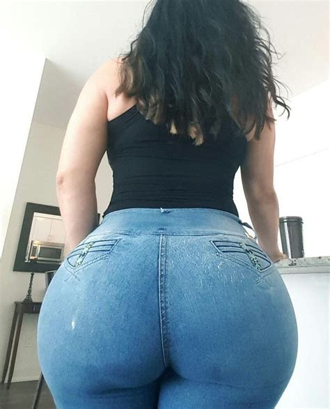 grande cullo 306 best give bum images on beautiful
