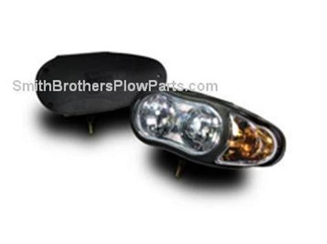 Meyer Nite Saber Plow Lights Includes Modules