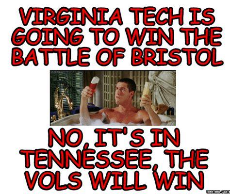 Virginia Tech Memes - home memes com
