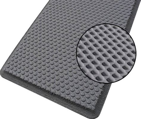 non skid boat deck wax non skid boat deck pads 2017 2018 best cars reviews