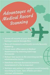 17 best images about electronic medical records scanning With medical document scanning services