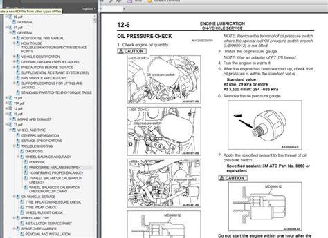 blog repair mania  camry repair manual