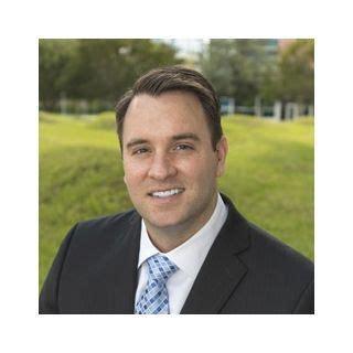 Hinshaw & culbertson llp, (known as hinshaw), is a u.s. Todd M. Davis - Jacksonville, Florida Lawyer - Justia