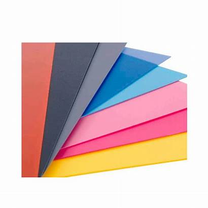 Plastic Thin Hard Pvc Transparent Sheet Larger